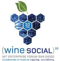 MITEF-2013-W+S-logo-CVENTHEADER