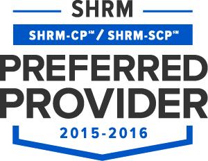 SHRM SEAL-Preferred Provider_CMYK_2015-16_1.0in(SM