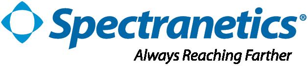 SPNC_Logo