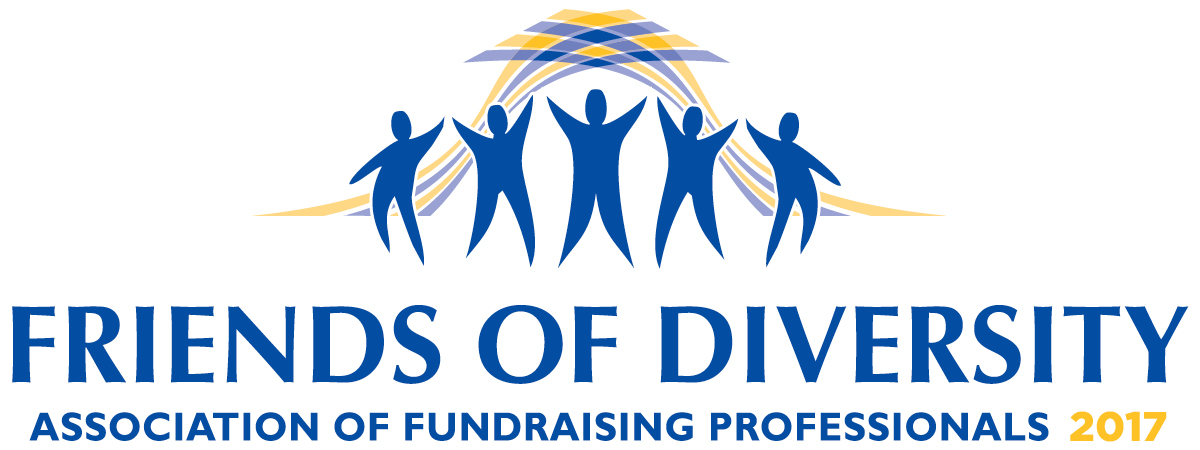AFP Friends of Diversity logo_2017
