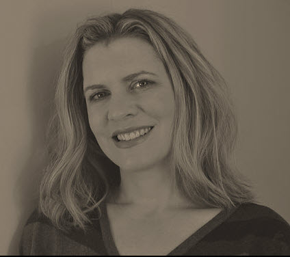 Jennifer Leonard.jpg