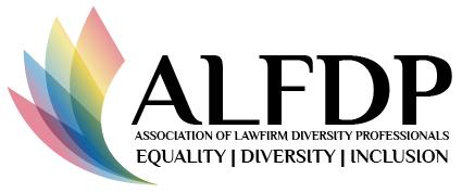 ALFDP Logo