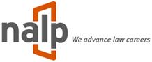 NALP Logo2