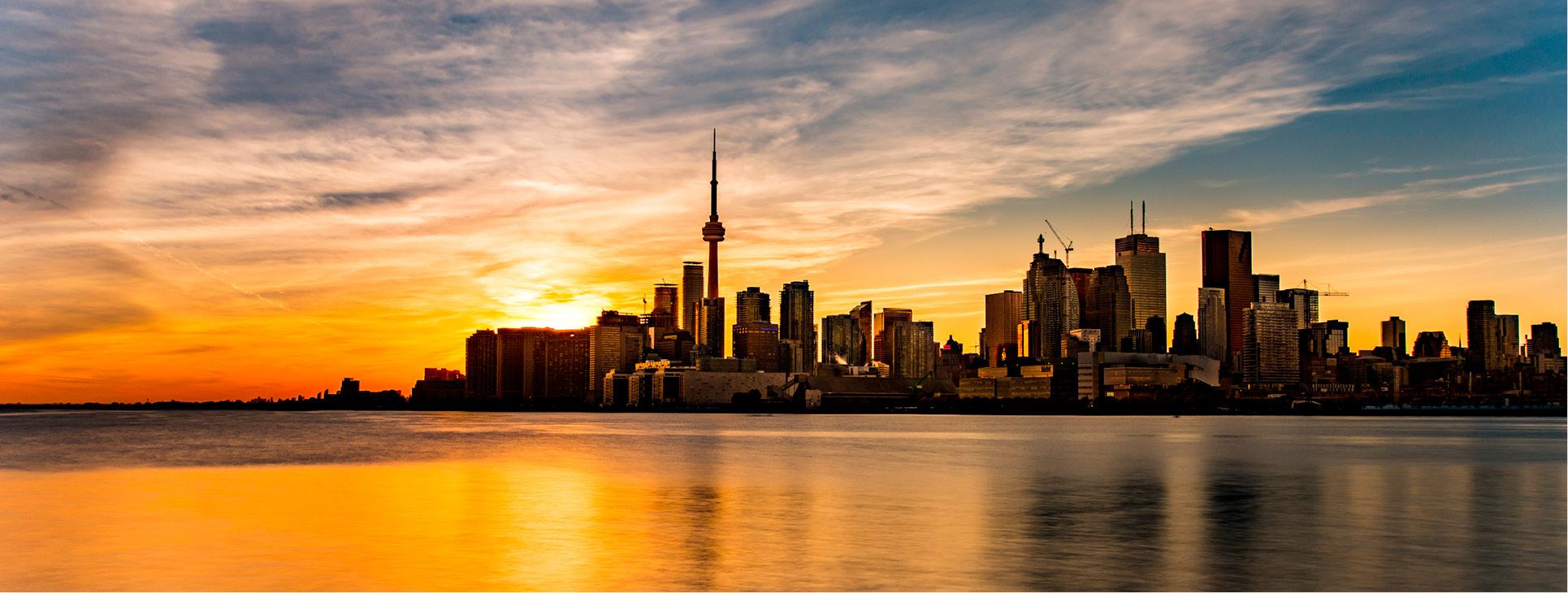 2020 NALP Canadian Winter Meeting