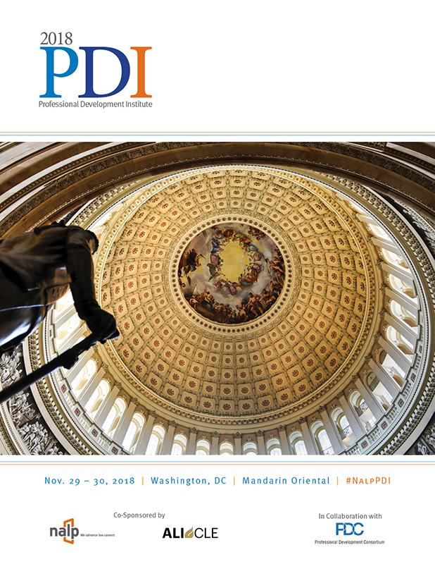 PDI2018_cover