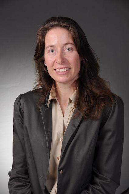 Jennifer S. Lopez