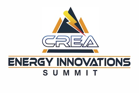 Energy Innovations Summit 2018