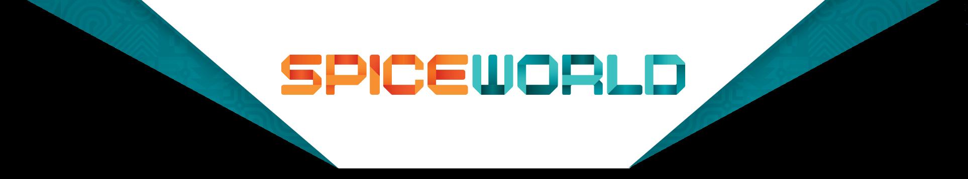 SpiceWorld Austin 2018