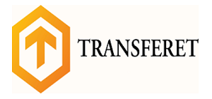 Transferet