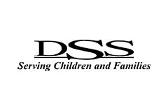 DSS-cv
