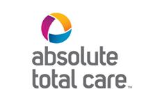 TotalAffordableCare-cvent