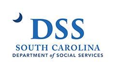 DSS3-cv