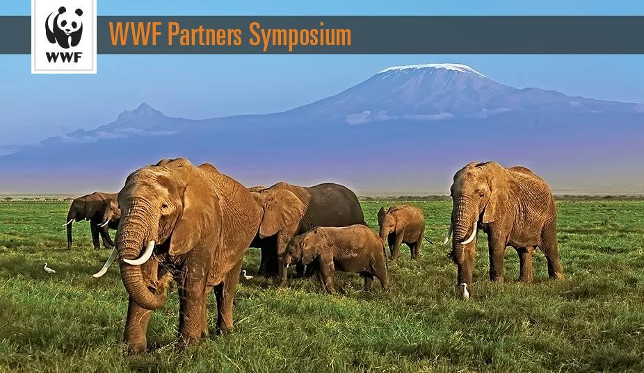 WWF_Partners_Symposium_LG