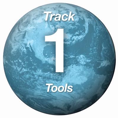 Track 1: Tools