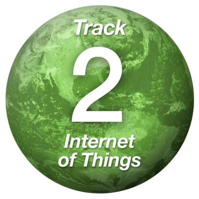 Track 2: IoT