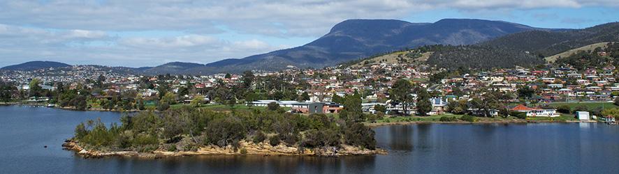 The 2017 Australian Women's Leadership Symposium - Hobart