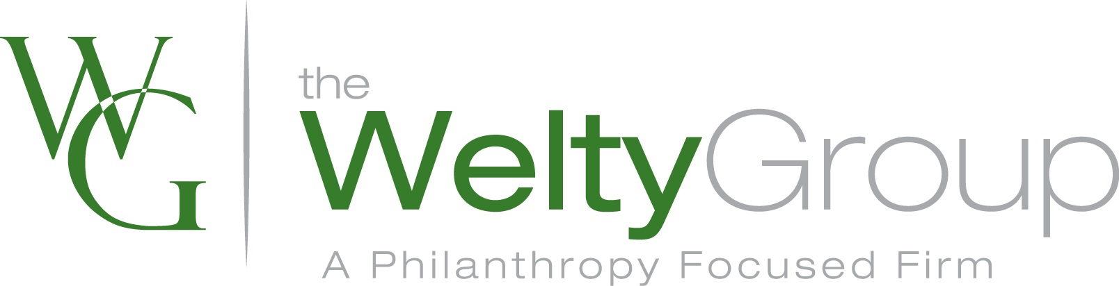 TheWeltyGroup_Logo+Tagline_Color