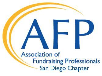AFPSD Logo