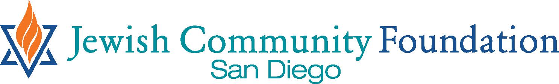 JCF_Logo_Horizontal_rgb