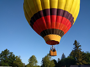 tacoma-hot-air-balloon-ride