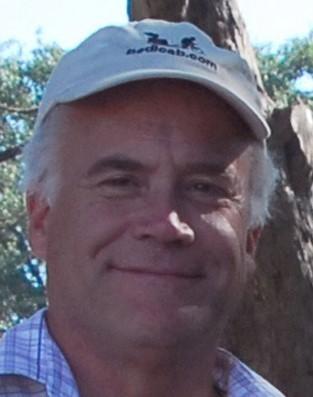 Meyer, Steve3