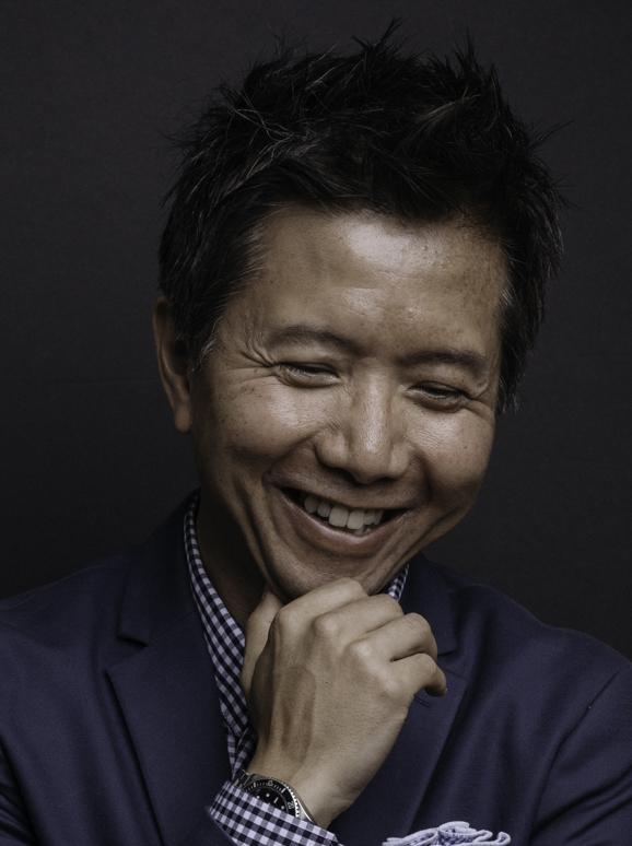 Andy Tjan FNL