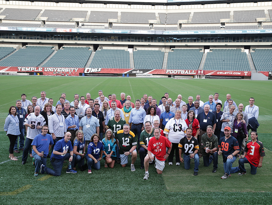 2017 Registered Attendees Pic 1