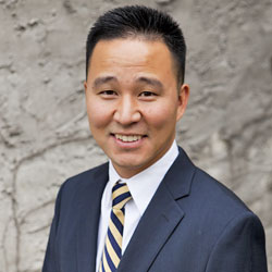 Ted Ahn.jpg