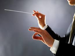 orchestrait