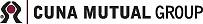 CUNA Mutual Group Horizontal - very small