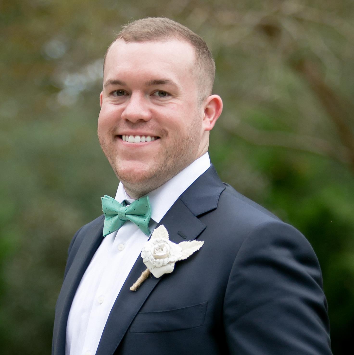 wedding pic edited - Nick Holmes.jpeg