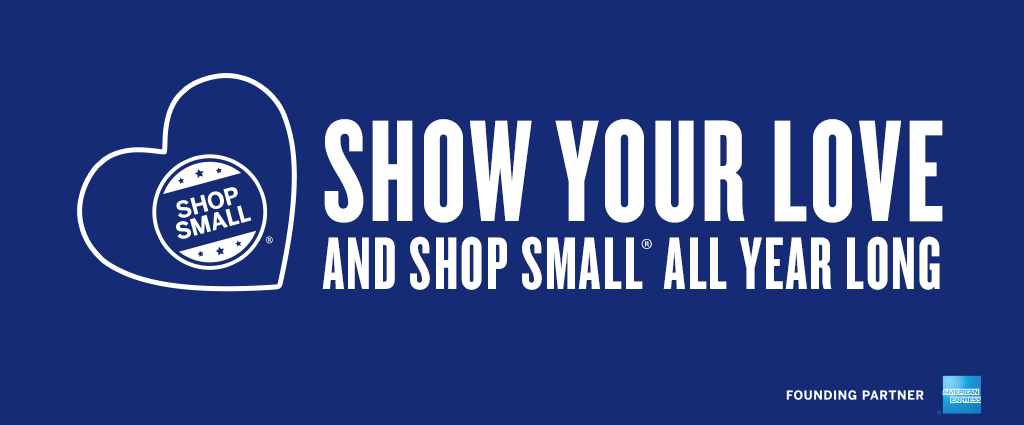 ShopSmall_Email Header