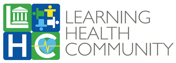 Second Learning Health System Summit