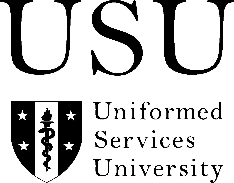 Logo_stacked_black