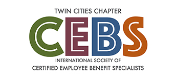 Twin Cities Chapter of ISCEBS January 2018 Educational Luncheon