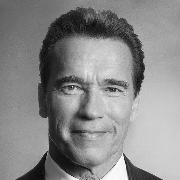 Arnold.png