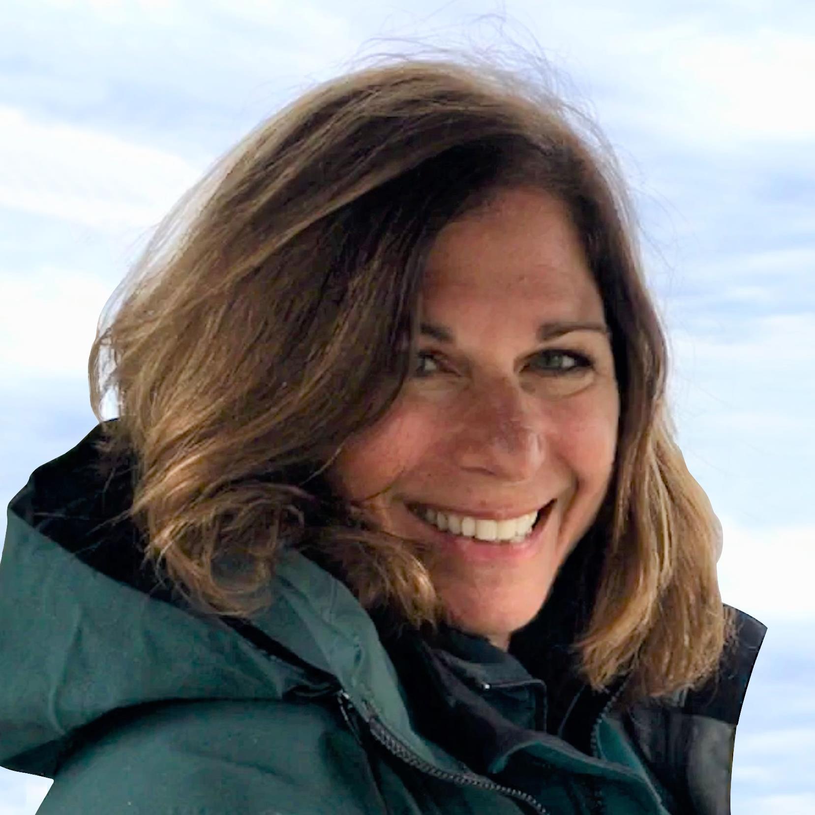 Bio picture Karen Jans.jpg