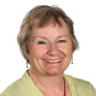 Ratcliffe, Susan - NEW.png