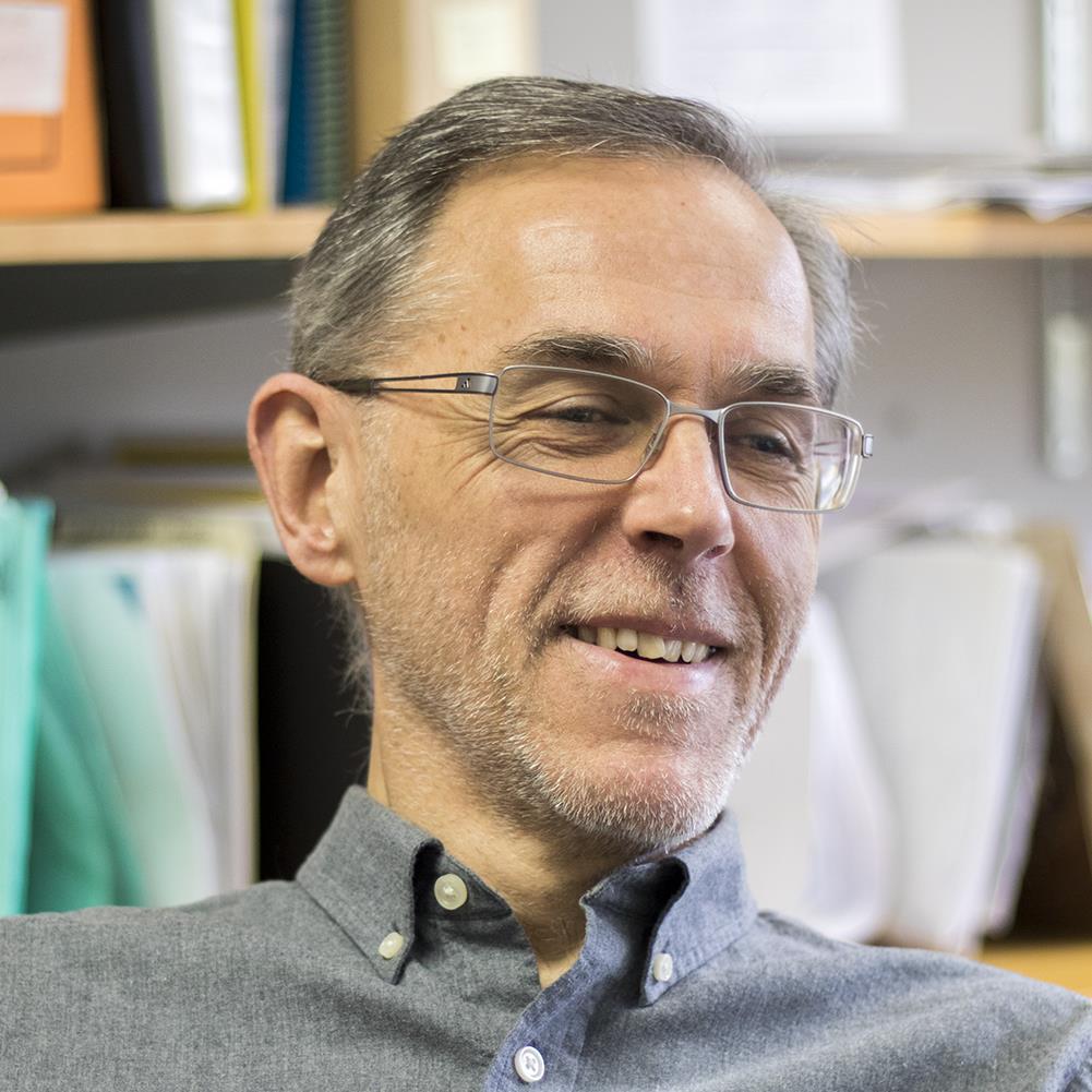 Mark Gorgolewski.jpg
