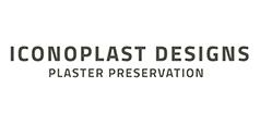 Iconoplast---Unique-Sponsor.jpg