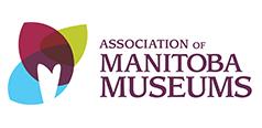 Association-Museum-Manitoba---Contributing-Org-Sponsor.jpg