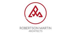 Robertson-Martin-Architects---Silver-Sponsor.jpg