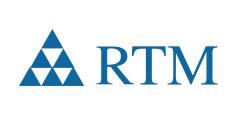 Rooftile-Management-Inc---Silver-Sponsor.jpg