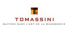 Tomassini---Silver-Sponsor.jpg