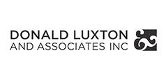 Donald-Luxton---Bronze-Sponsor.jpg