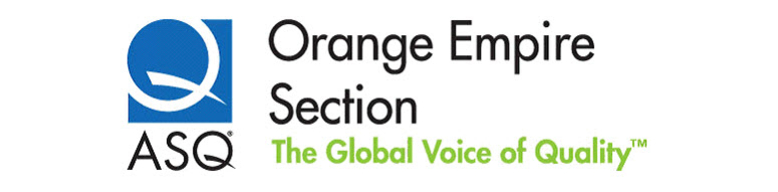 ASQ - Survey Banner (May '11)