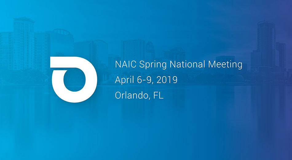 MTG-2019 Spring National Meeting