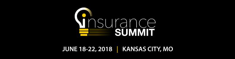 MTG-2018 NAIC/NIPR Insurance Summit