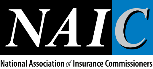 The NAIC and Stanford Cyber Initiative: Cyber Insurance and Its Evolving Role in Helping to Mitigate Cyber Risks