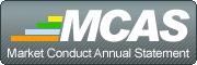 MCAS Information